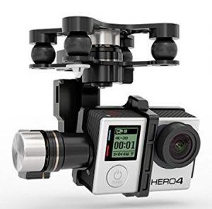 drones-for-gopro-phantom-2
