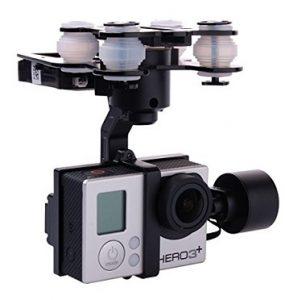 drones-for-gopro-walkera-gimbal