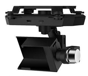 drones-for-gopro-xiro-xplorer-gimbal