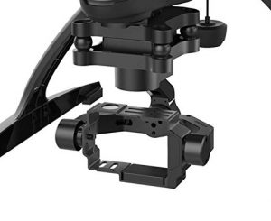 drones-for-gopro-yuneec-typhoon-g-gimbal