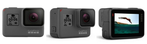 go-pro-hero-5-review