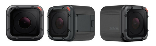 go-pro-hero-5-session-review