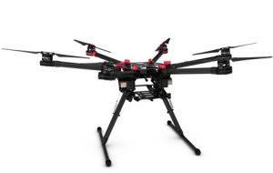 dji-s900-best-hexacopter