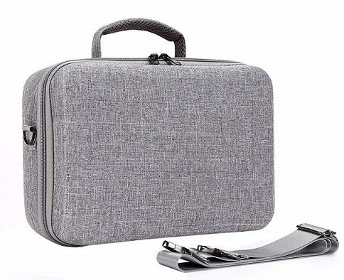 DJI Mavic Hardshell Shoulder Bag