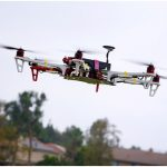 buying-a-drone