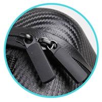 dji-mavic-pro-carbon-fiber