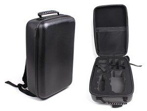 dji-mavic-pro-waterproof-backpack