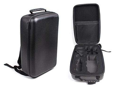 best waterproof backpack for dji mavic