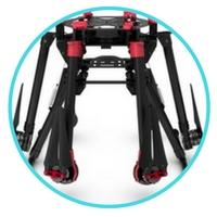 dji-s900-spreading-wings-hexacopter