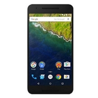 best tablet for dji mavic pro google-nexus-7-6p