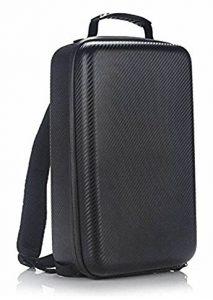 hardshell-backpack-dji-mavic