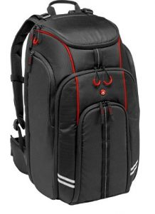 manfrotto-backpack-dji-mavic-pro