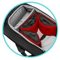 manfrotto-backpack-dji-mavic