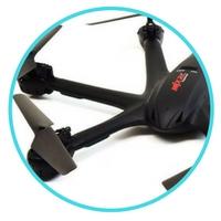mjx-x600-best-hexacopter