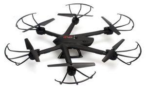 mjx-x600-x-series-hexacopter