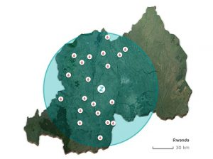 rwanda-zipline