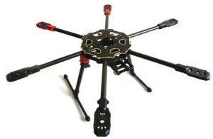 tarot-680-pro-best-hexacopter