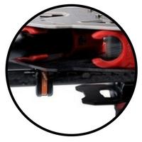 Best Hexacopter [Fall 2019]- Hexacopter Reviews & Analysis