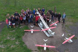 zipline-drone-saving-lives