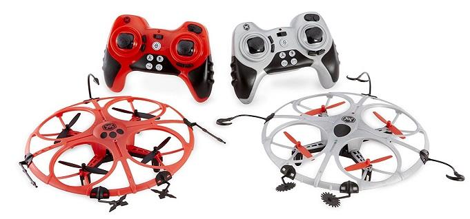 air-battle-drones-review