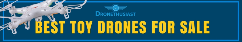 best-toy-drones-for-sale