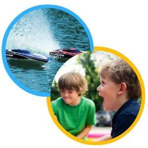 best-remote-controlled-boats-for-kids