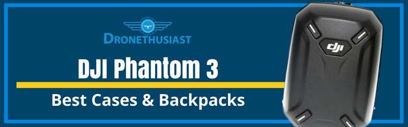best-case-for-dji-phantom-3