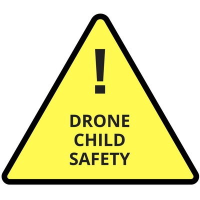 drone-child-safety