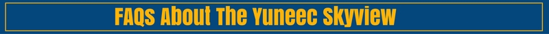 faqs-about-the-yuneec-skyview-2