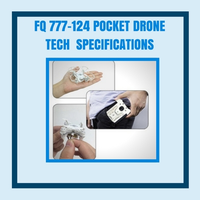 fq-777-tech-specifications