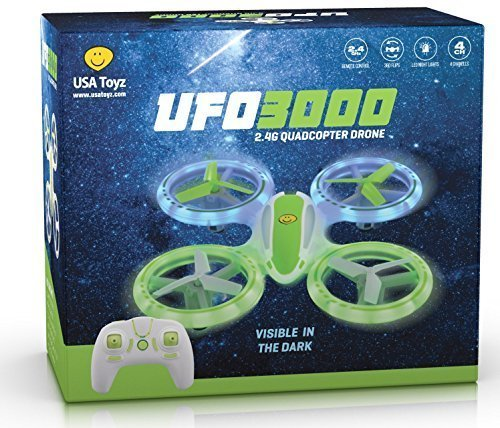 Force 1 3000 best cheap drone
