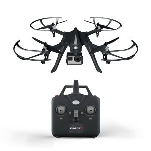 Force1 F100 Best Quadcopter under 200