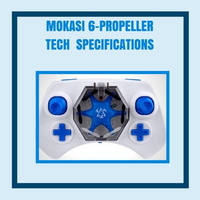 mokasi-6-tech-specifications