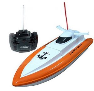 remote-controlled-boats-for-kids-babrit