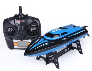 remote-controlled-boats-for-kids-control