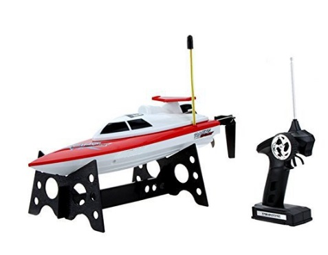 remote-controlled-boats-for-kids-for-lakes