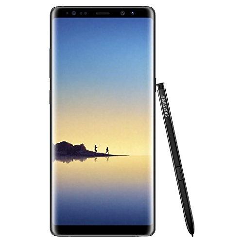 best tablet for dji phantom 4 samsung galaxy