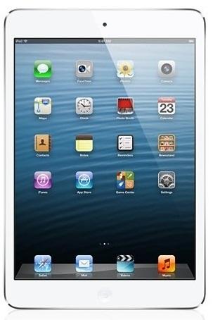 tablette-apple-ipad-mini-2-avec-ecran-retina-pour-phantom-4