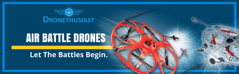 air-battle-drones-header