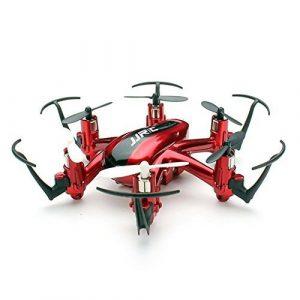 arshiner-drone-para-nino