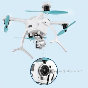 auto-follow-drone-ehang-ghost