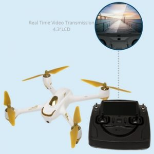 auto-follow-drone-hubsan-501s-brushless