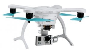 auto-follow-drones-ehang-ghost-drone
