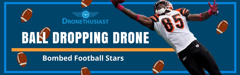 ball-dropping-drone-nfl-football-players-header