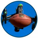ball-dropping-drone-nfl-pro-bowl