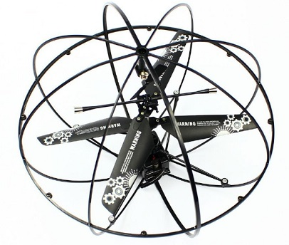 best-alternative-drone-for-sale-ufo-flying-ball