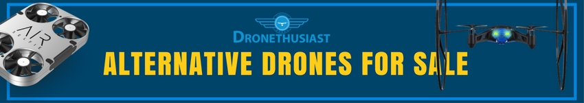 best alternative drones for sale