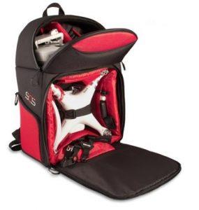 best-backpack-dji-phantom-3-hd-stars