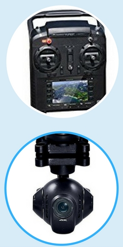 best camera drone for sale yuneec typhoon