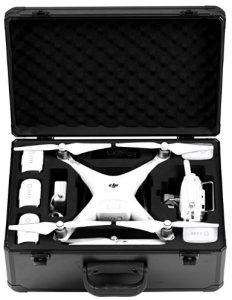 best-case-dji-phantom-3-kazoom